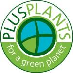 PlusPlants_RGB300