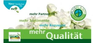 IPM_Einladung1